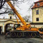 Bratislava - Hrad